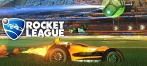 Rocket League - не устанавливается или установка прекращена