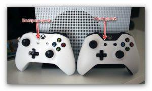 Rocket League - как подключить джойстик Xbox One к компьютеру Windows 10